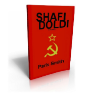 Shafi Doldi – Paris Smith