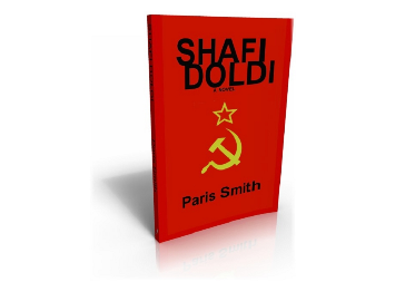 Shafi Doldi – Paris Smith