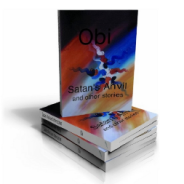 Satan's Anvil and other Stories – OBI