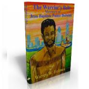 The Warrior's Belt – Warren W. Holmes